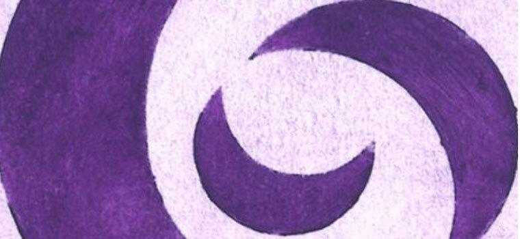 Paint Colors: Purples