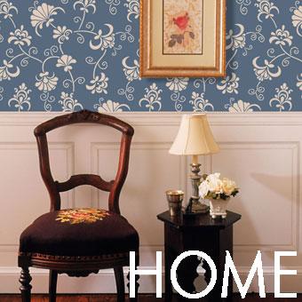 homeimage.jpg