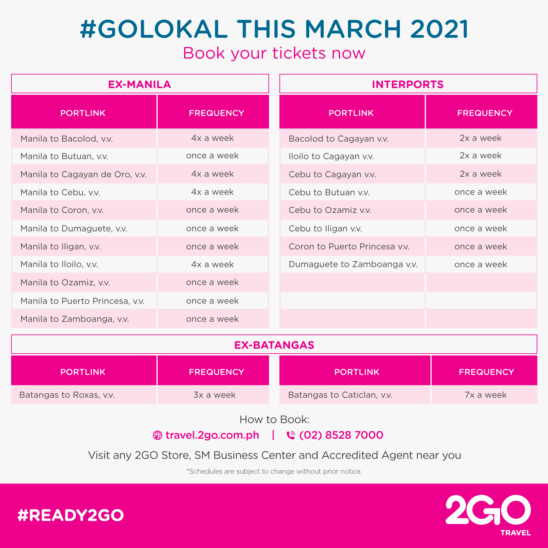 2go-travel-trips-march-2021.png
