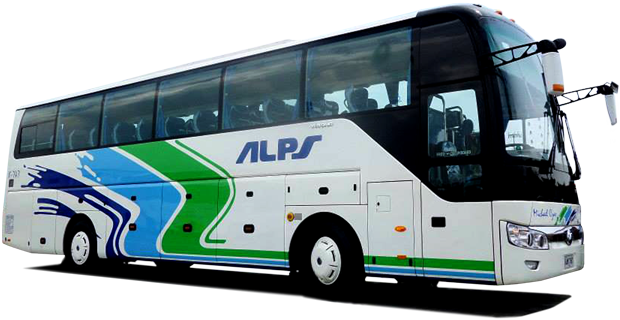 alps-bus-online-booking.png