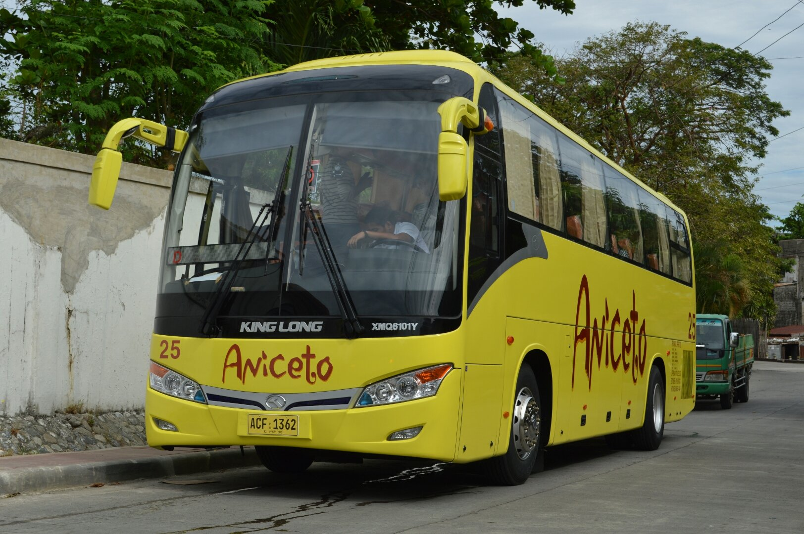 aniceto-bus-lines-booking.jpg