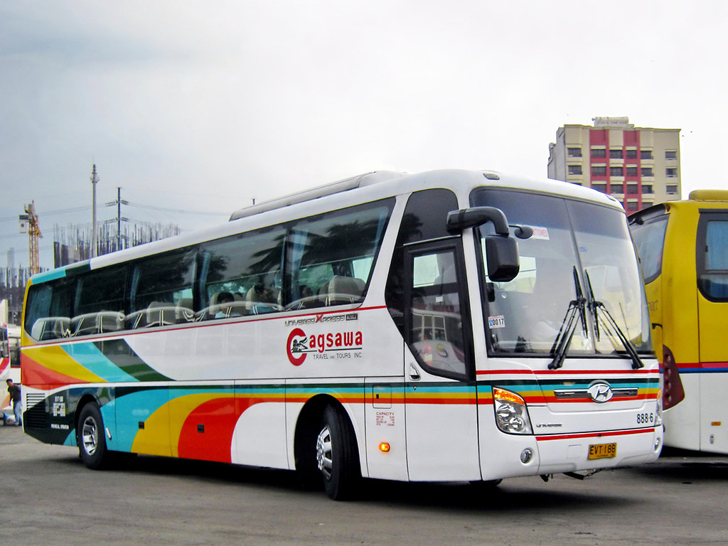 cagsawa-bus-online-booking.jpg