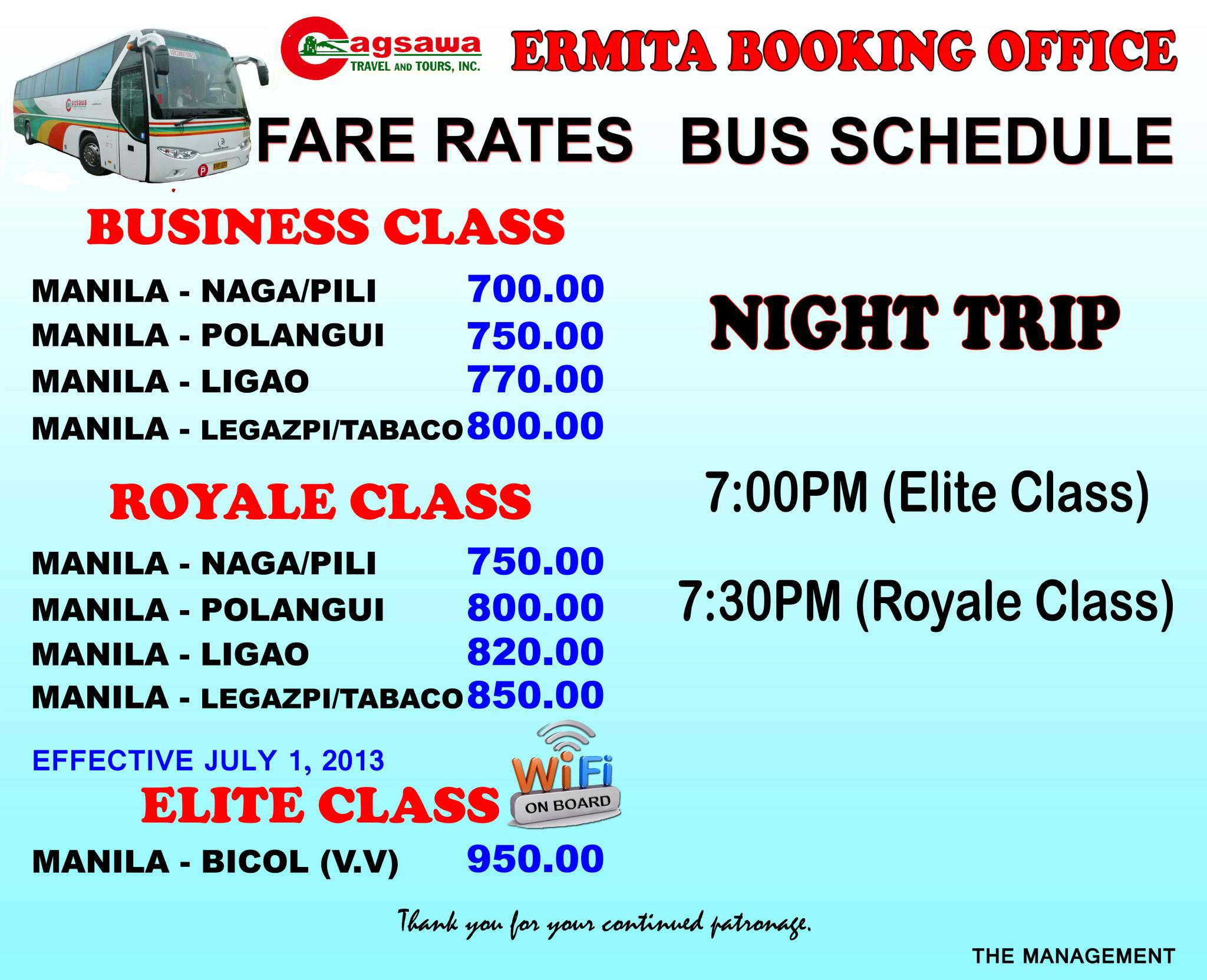 cagsawa-bus-schedules-and-fares.jpg