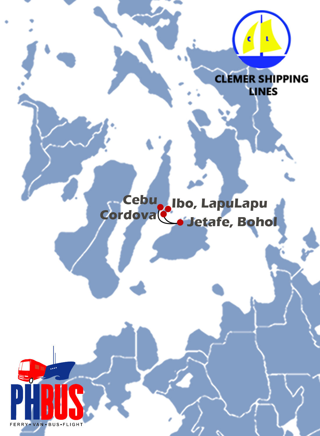 clemer-shipping-lines-ferryroute-map-phbus.jpg