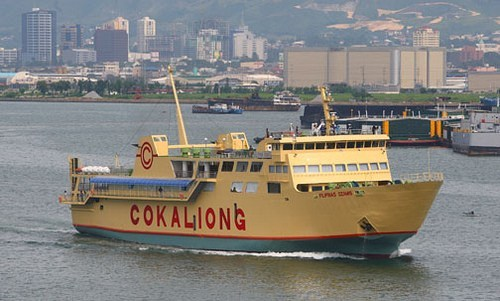 cokaliong-shipping-phbus-online-booking.jpg