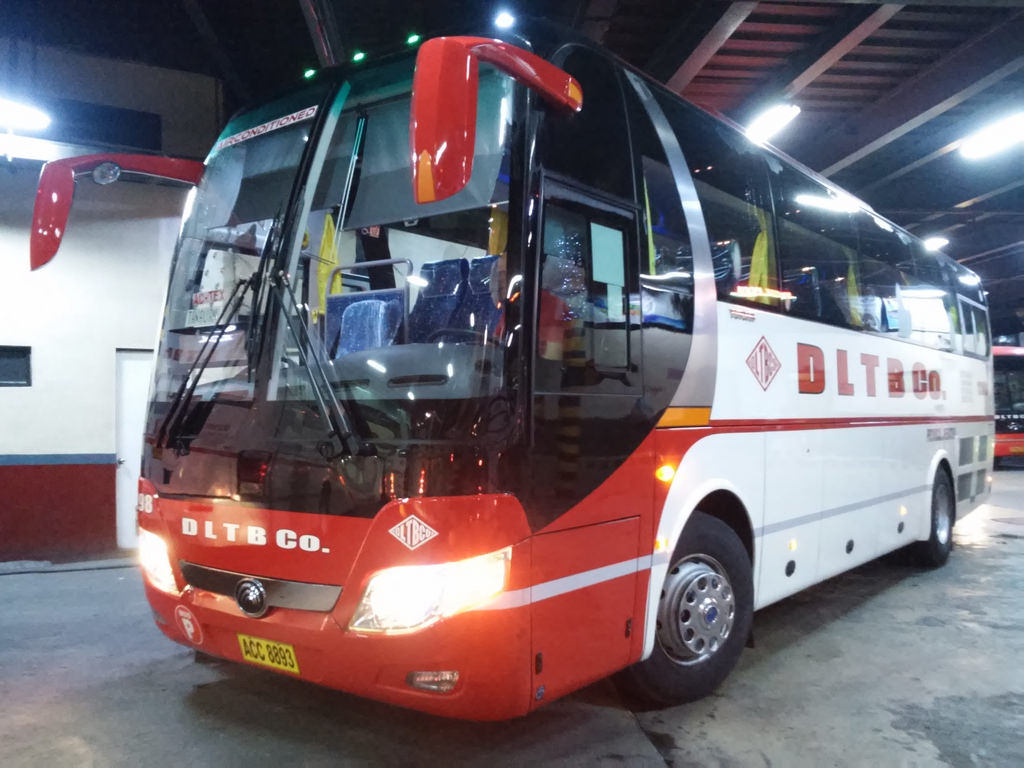 dltb-bus-online-booking-phbus.jpg