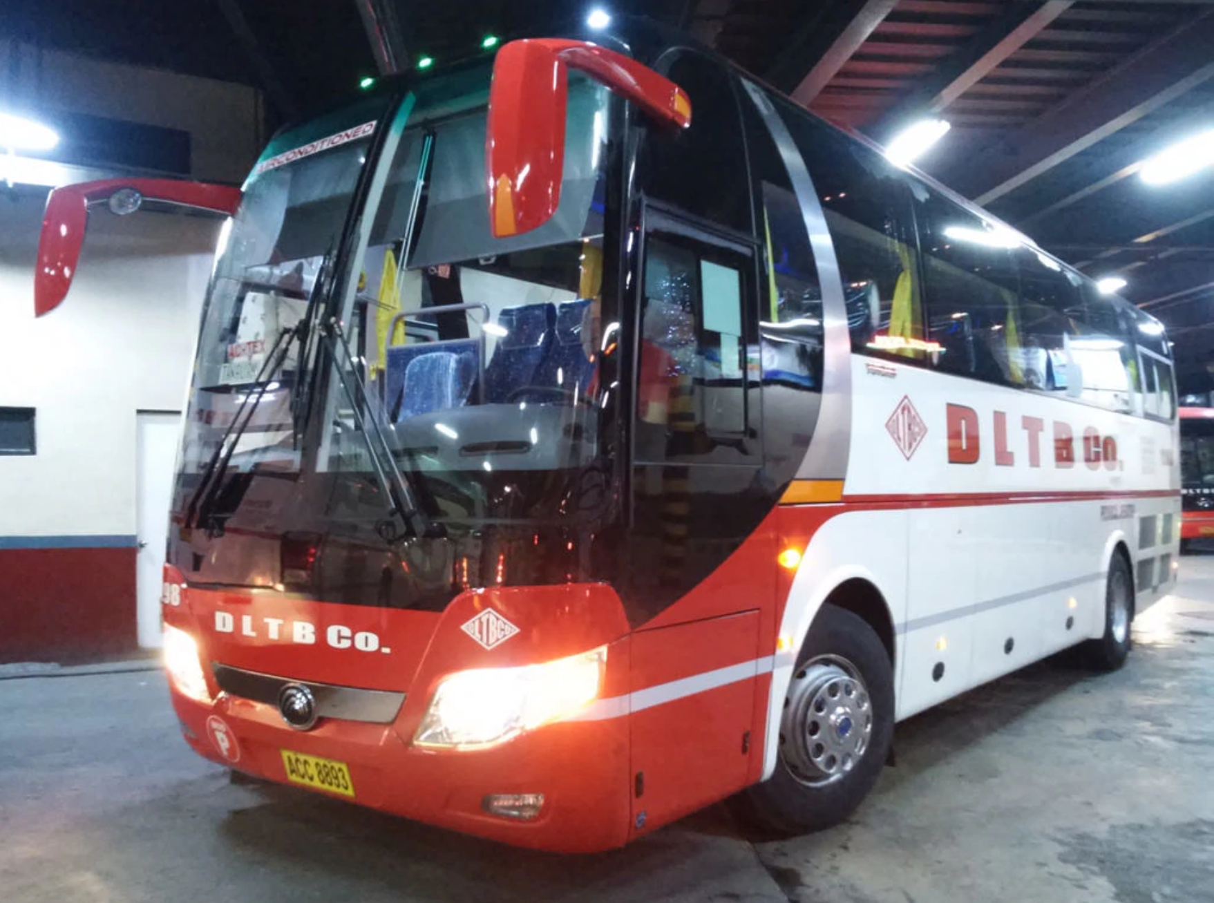 dltb-bus-online-booking.png