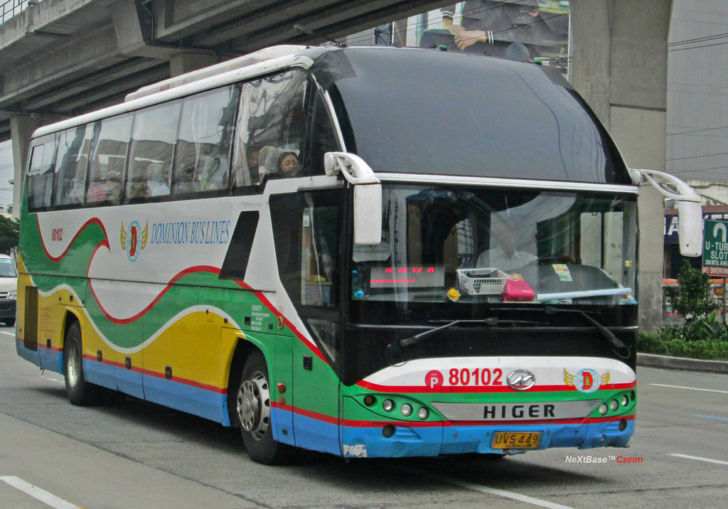 dominion-bus-online-booking-phbus.jpg