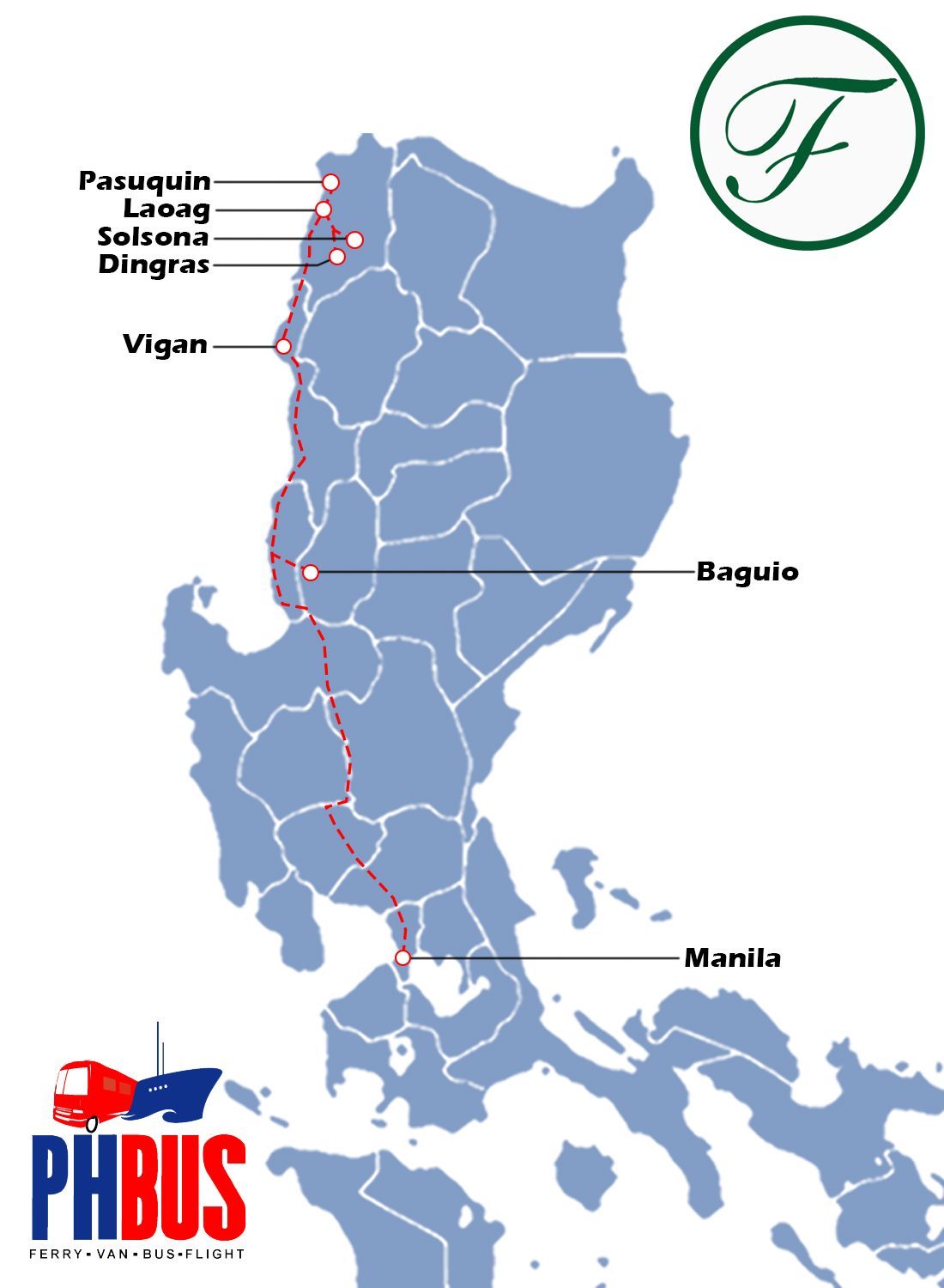 farinas-bus-route-map-network-phbus.jpg