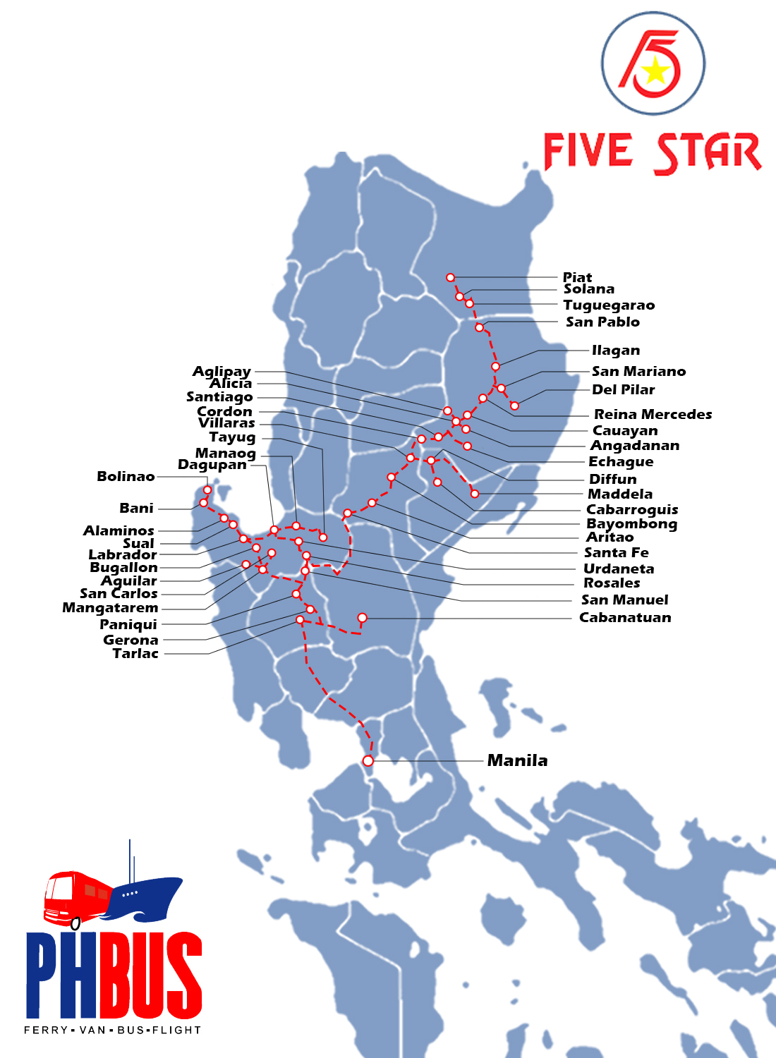 five-star-route-map-phbus.jpg