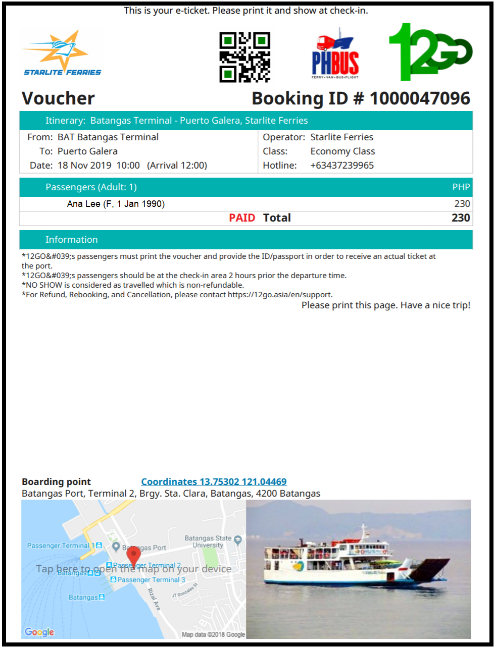 how-to-book-phbus-email-voucher.png