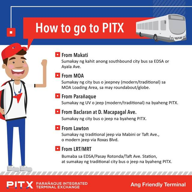 how-to-go-to-pitx-commute-phbus.jpg