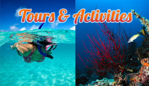 isla-mujeres-tours-activities.jpg