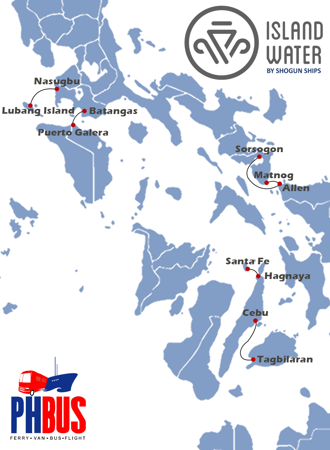 island-water-ferry-route-map-network-phbus.jpg