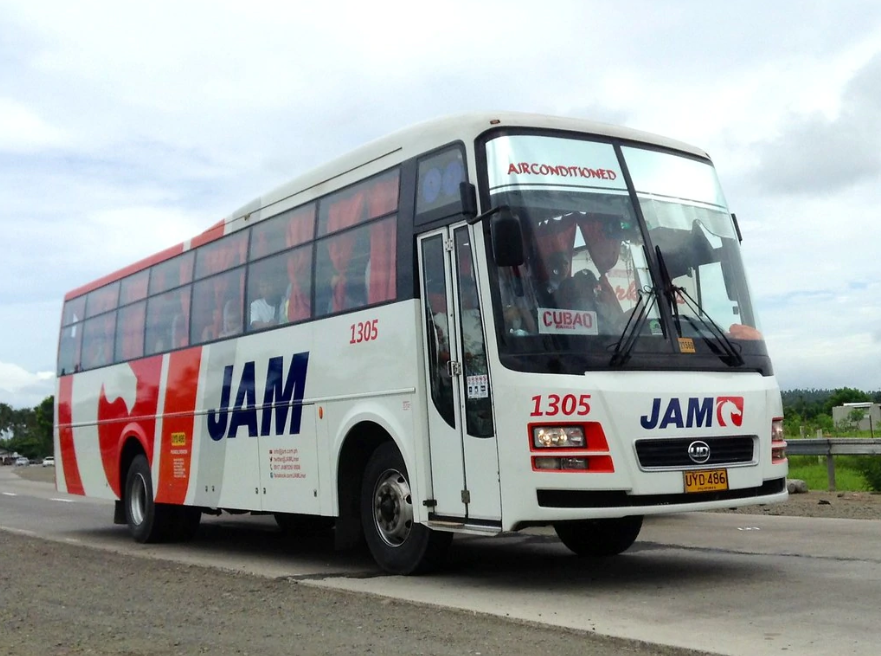 jam-bus-online-booking.png