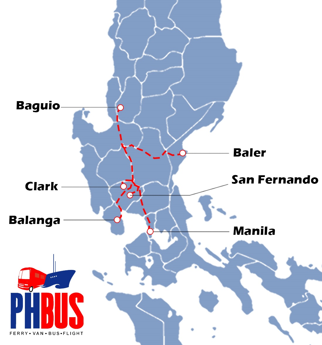 joy-bus-route-map-phbus-no-logo.jpg