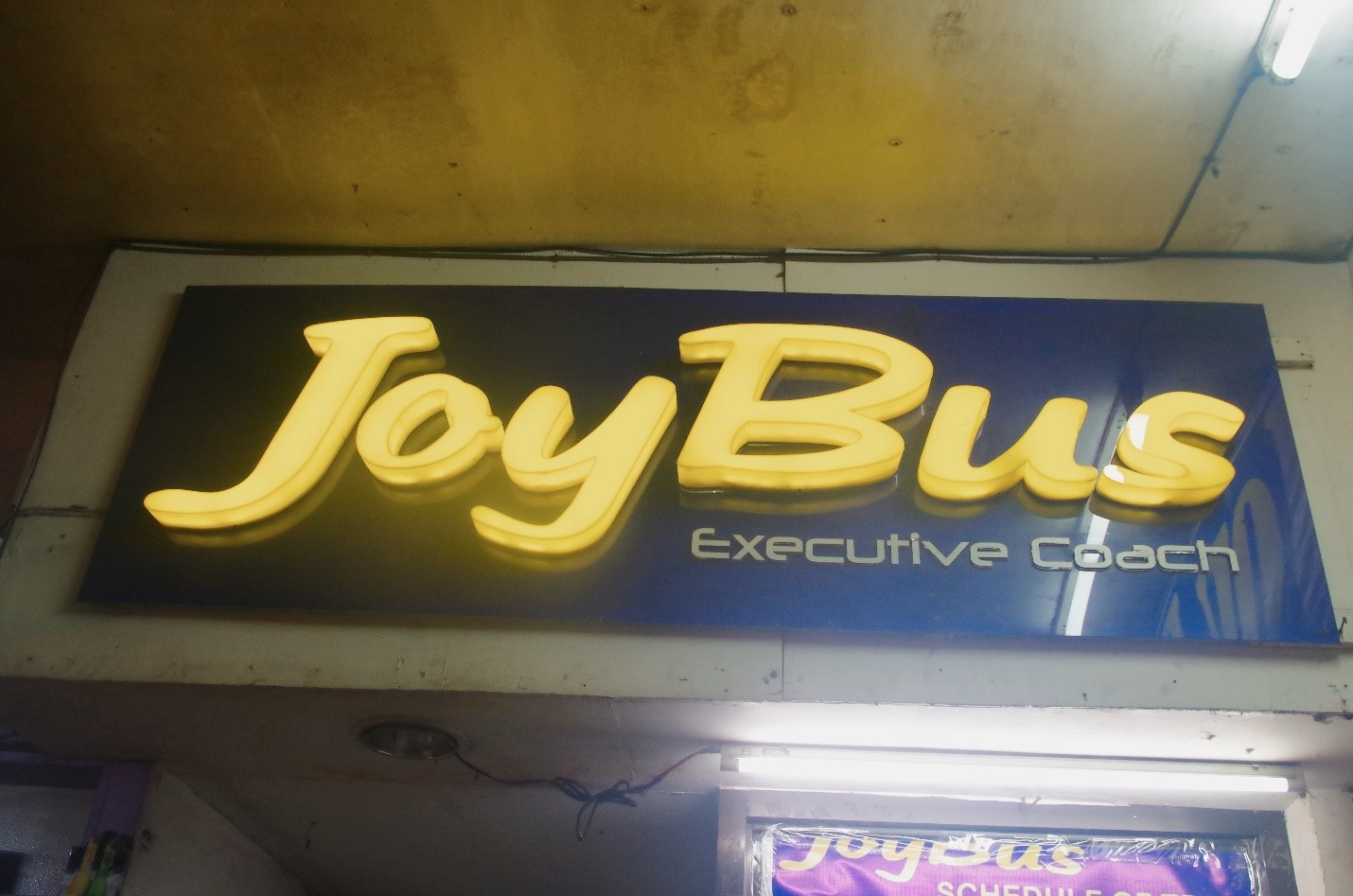 joybus-terminal-counter.jpg