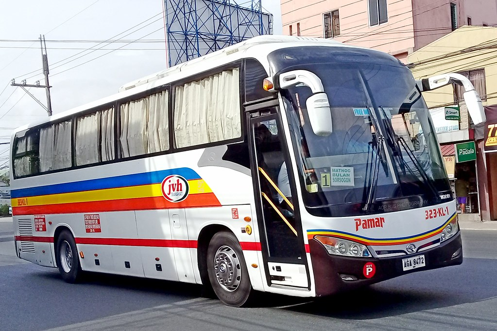 jvh-bus-transport.jpg