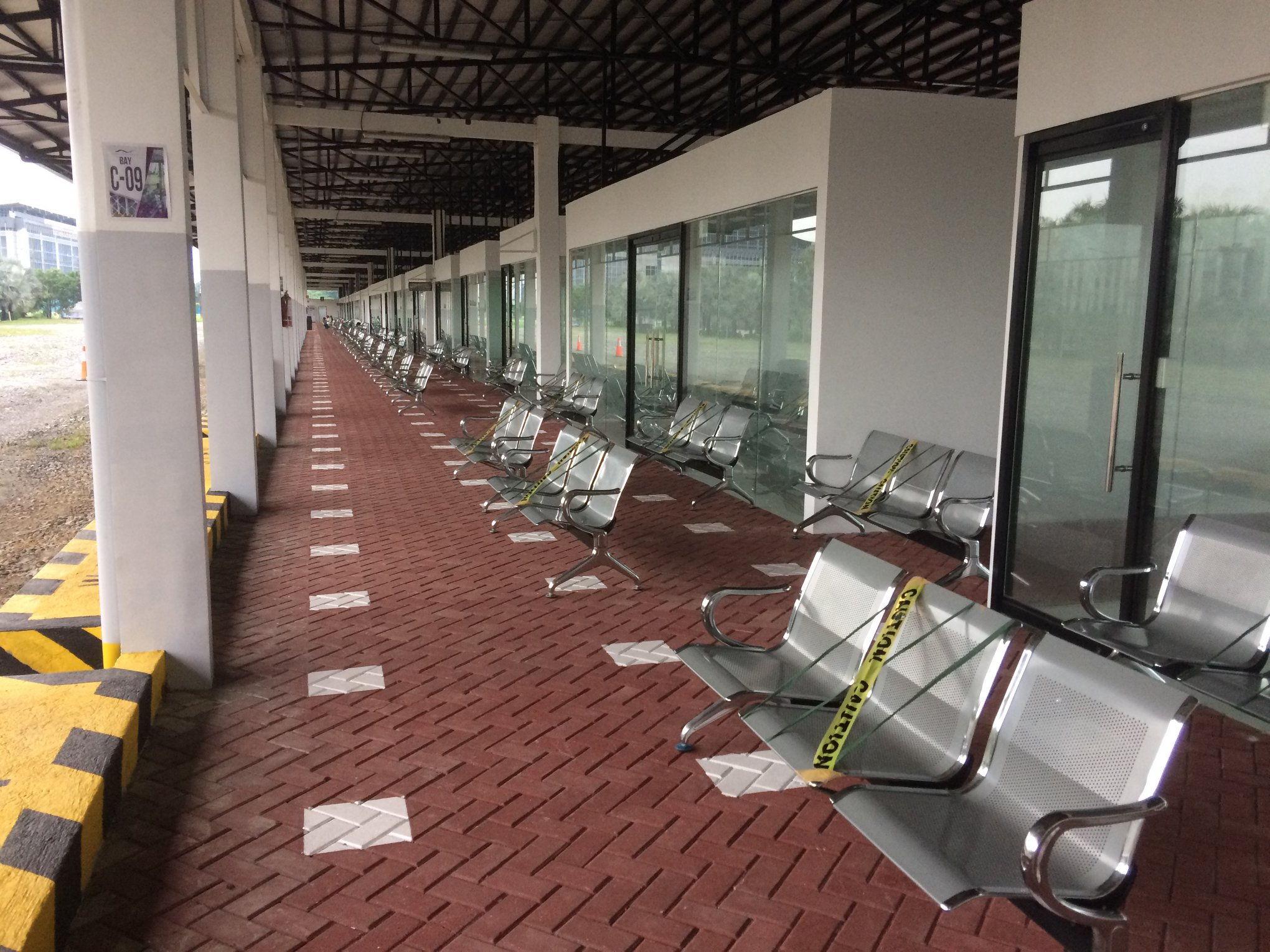 nlet-passenger-waiting-area.jpg