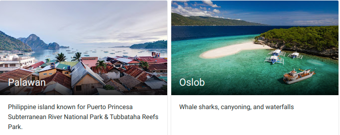 oslob-cebu-destinations.png