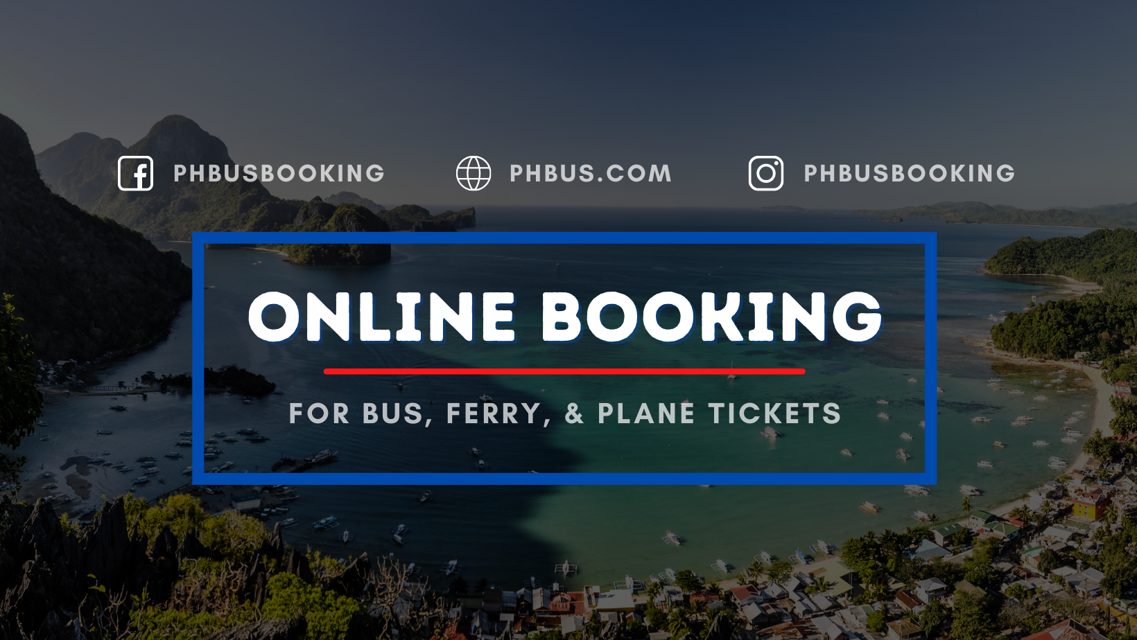 ph-bus-online-booking-tickets.png