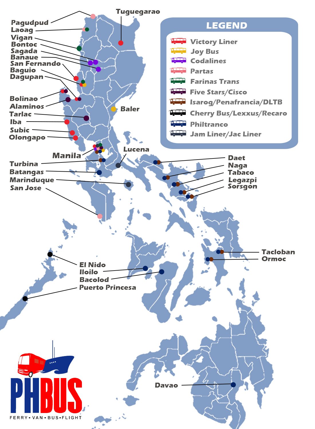 phbus-all-bus-route-map-philippines.jpg