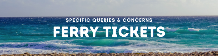 phbus-faq-ferry-tickets-info.png