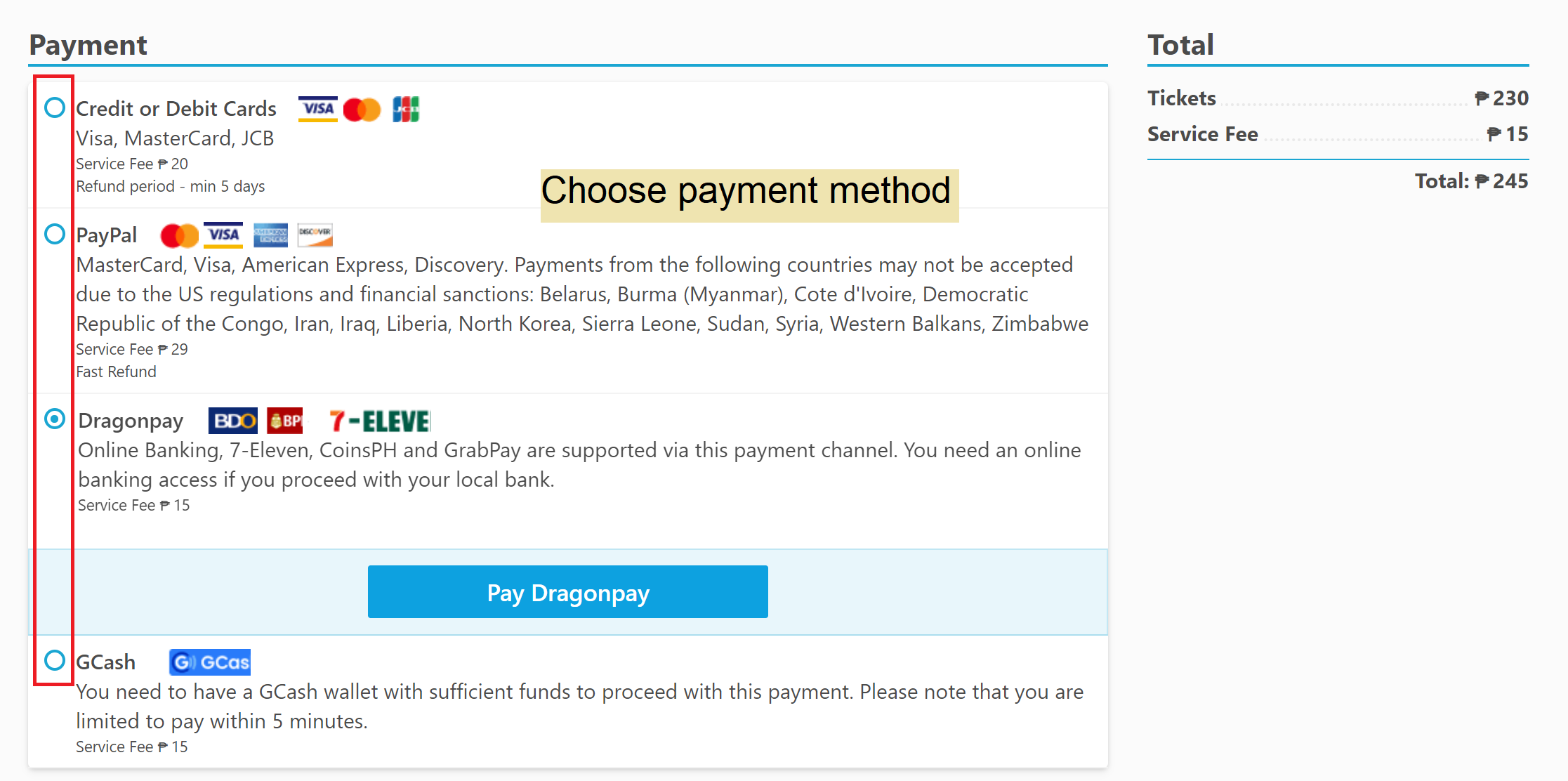 phbus-payment-options-new.png