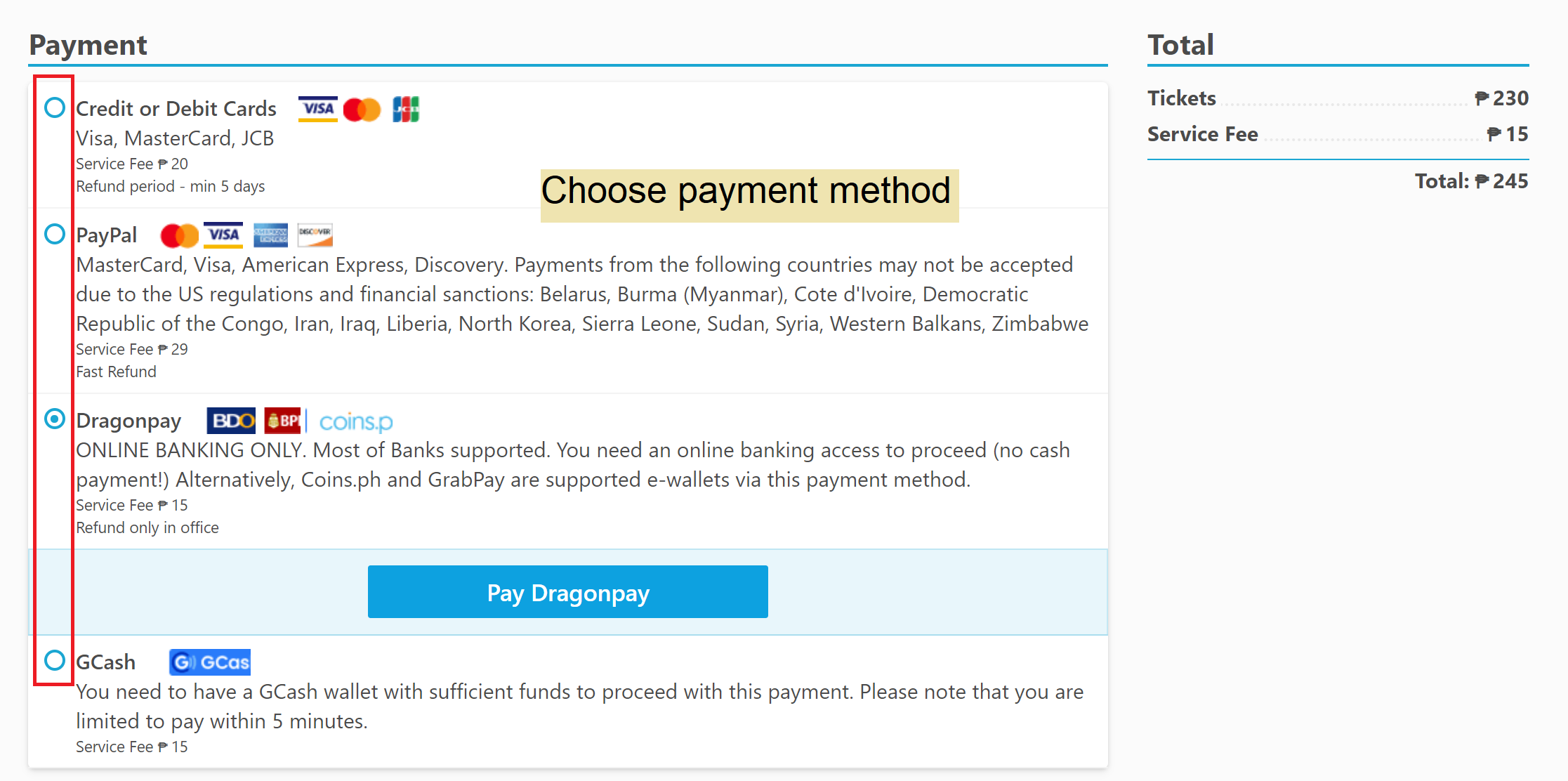 phbus-payment-options.png