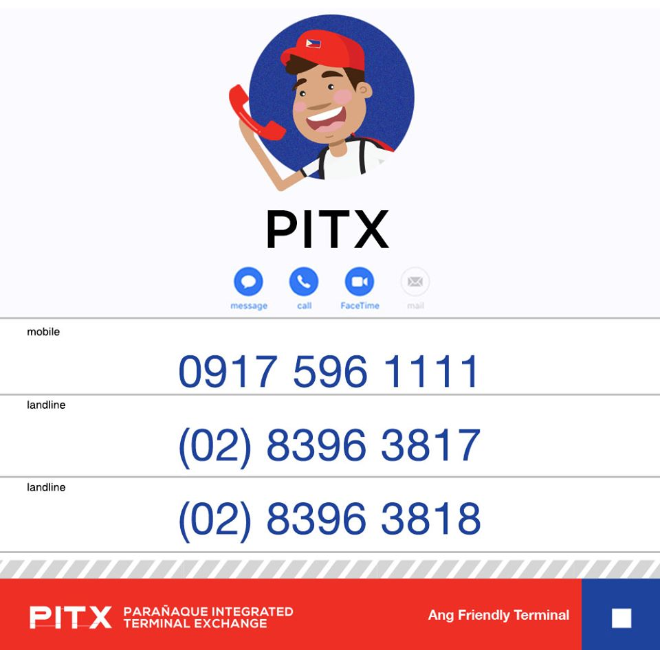 pitx-contact-number.jpg