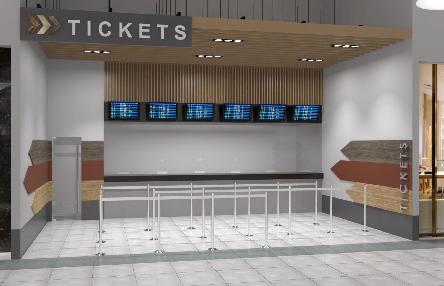 pitx-ticket-counter-phbus.png