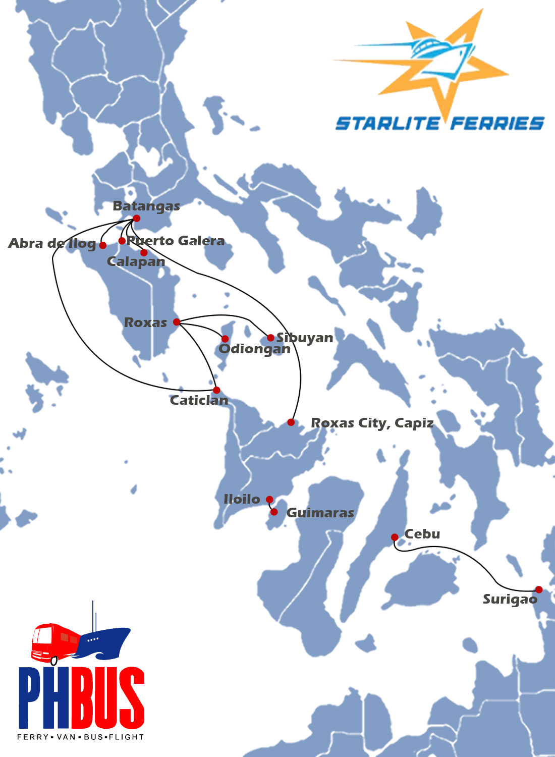 starlite-ferries-route-map-network-phbus.jpg