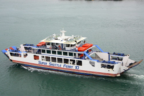 super-shuttle-ferry-phbus-travel.jpg