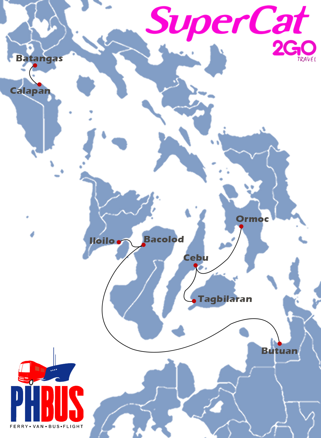 supercat-ferry-route-map-network-phbus.jpg