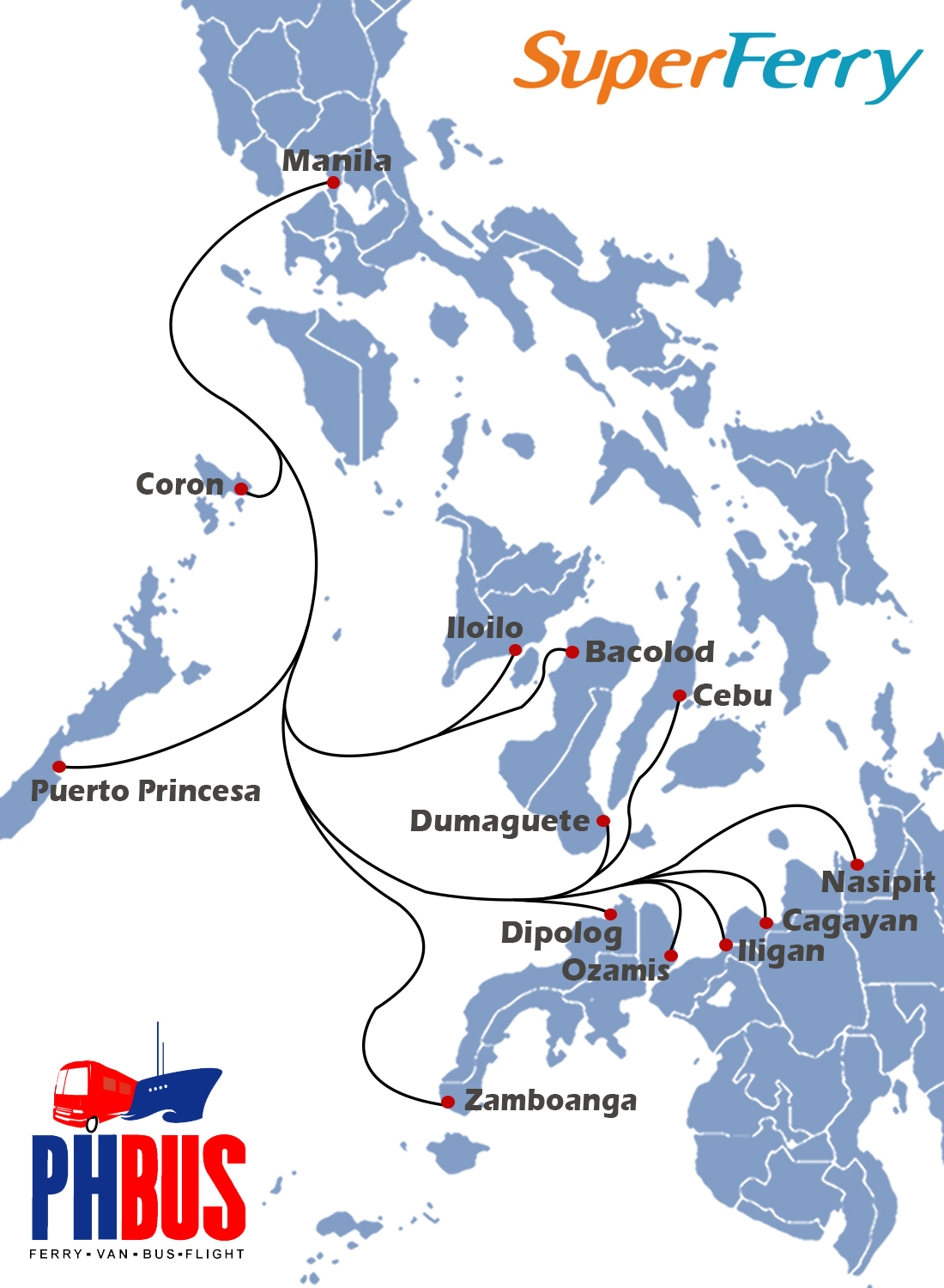 superferry-ferryroute-map-phbus.jpg