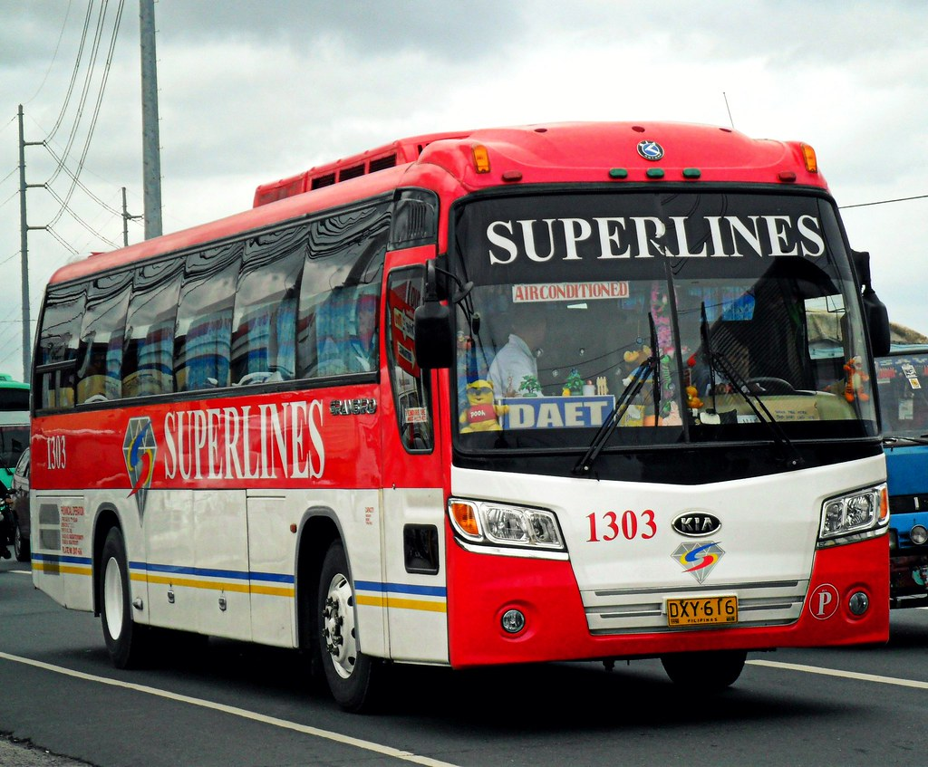 superlines-bus.jpg