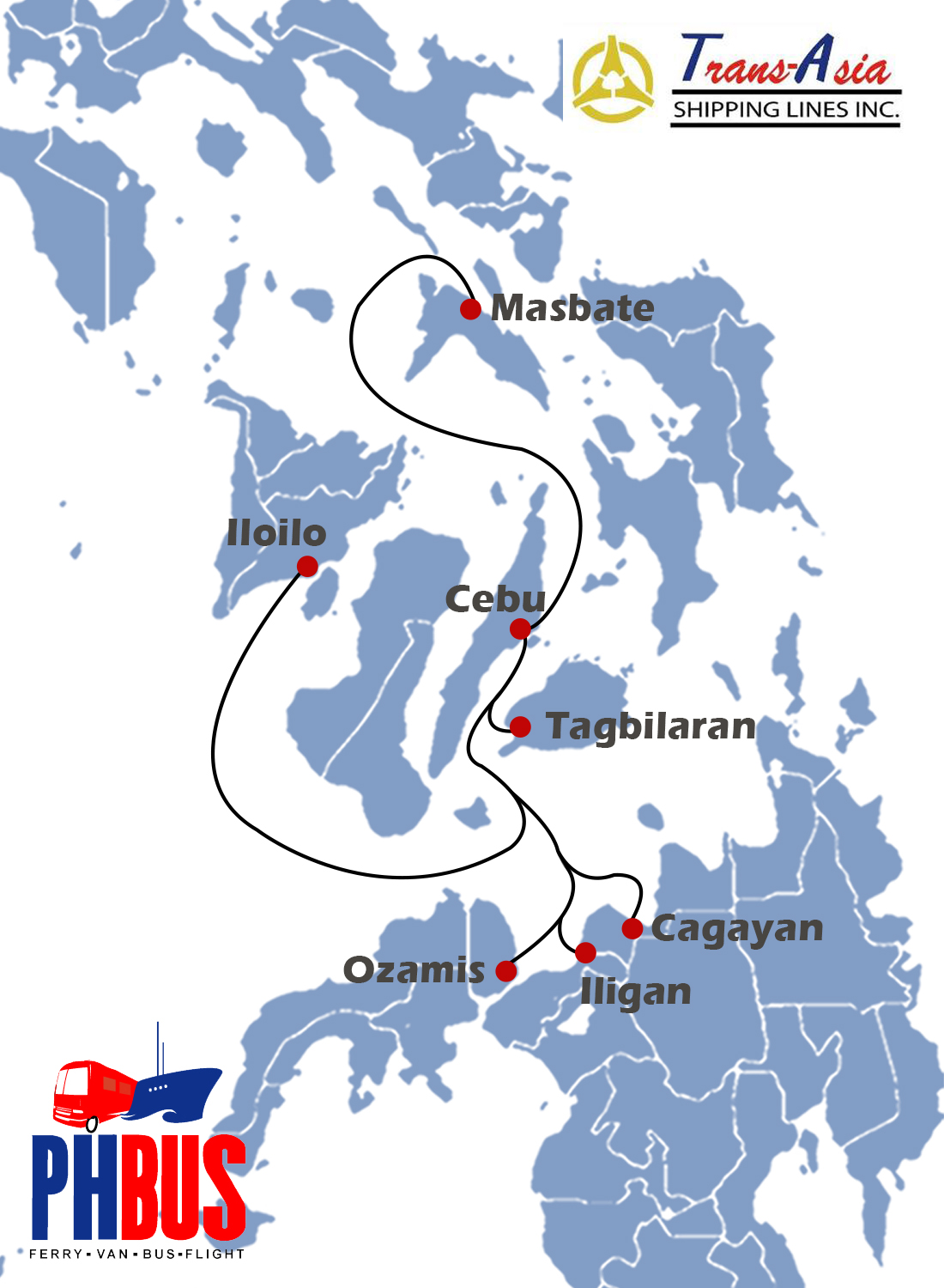 trans-asia-shipping-lines-ferryroute-map-phbus.jpg