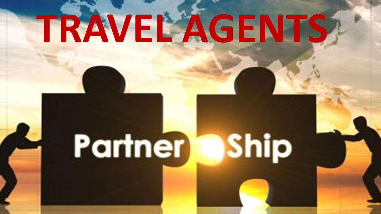 travel-agents.png