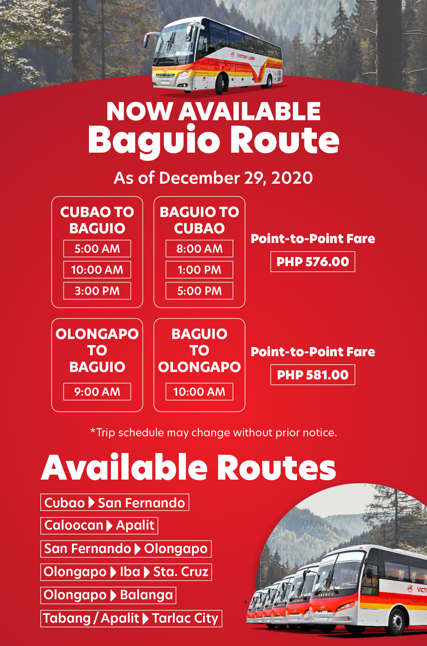 victory-liner-routes-baguio.jpg