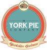 The York Pie Co Limited