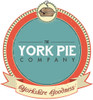 The York Pie Co Ltd