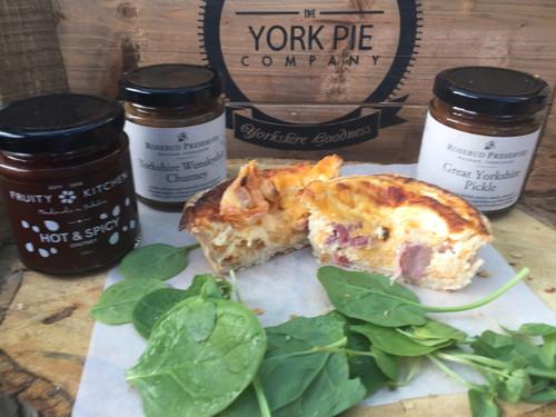 ham-tomatoe-quiche-pie-award-winning-pie-york-artisan-handmade-yorkshire-quality