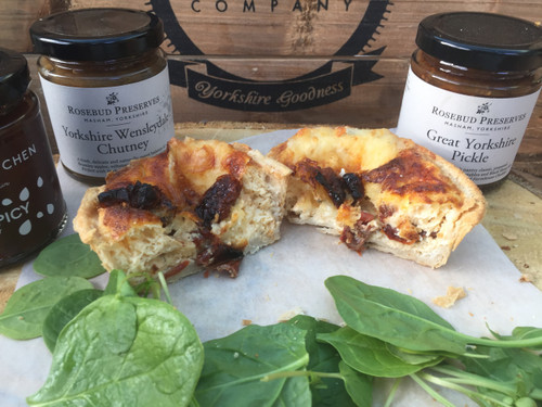 brie-sundried-tomatoe-quiche-pie-award-winning-pie-artisan-handmade-yorkshire-quality