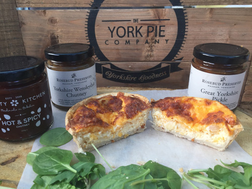 cheese-onion-quiche-pie-award-winning-pie-york-artisan-handmade-yorkshire-quality