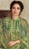 Multicolor Cambric Cotton Fancy Printed Palazzo Suit