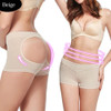 Butt Lifter Panties for Butt Enhancement Firm Control Shapewear Shaper Panty by Kaneesha - FREE SHIPPING