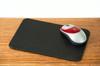 Mousepad Black Bridle