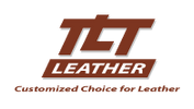 TLT Leather