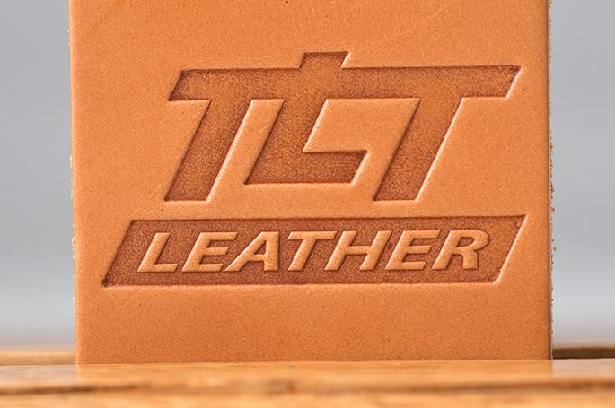 tlt-2013-990-copy.jpg
