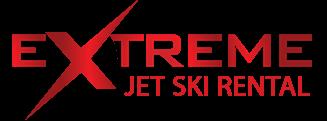 extreme-jet-ski-rental.png